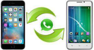 perenos-whatsapp-s-iphone-na-iphone-300x161-1.jpg