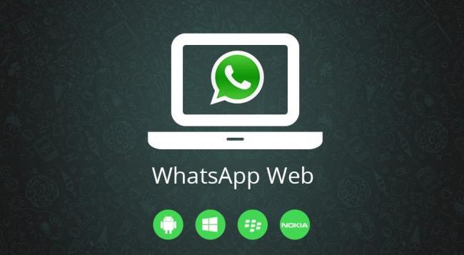 WhatsApp-online-1.jpeg