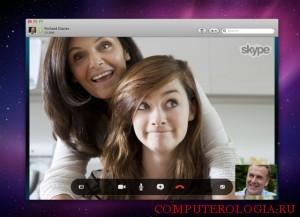 sobesedniki-v-skype-300x217.jpg