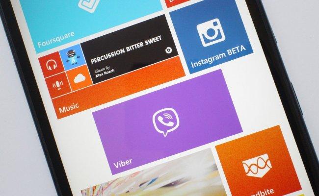 1487322689_viber-windows-phone-1.jpg