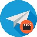 1579759271_logotip-video.jpg