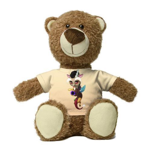 people_1_teddy_bear_front_brown_1000.jpg