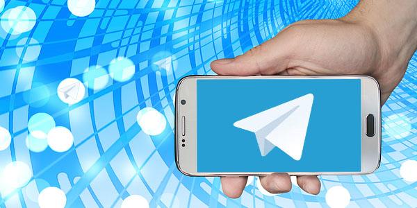 scryt-nomer-Telegram77.jpg