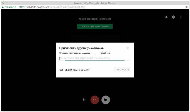 Snimok-ekrana-ot-2018-04-13-17-45-19_1523624256.jpg
