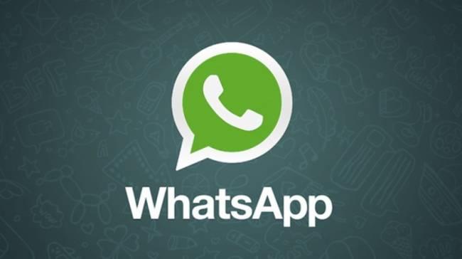 skolko-vesit-whatsapp-1.jpg