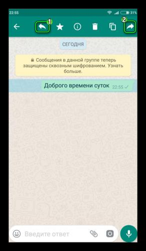 Два-значка-для-цитирования-в-WhatsApp.png