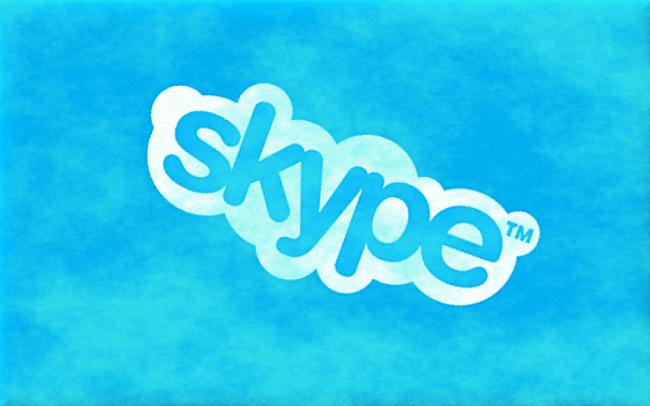 ustanovka-Skype.png
