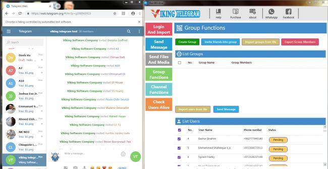 telegram-tools-3.png