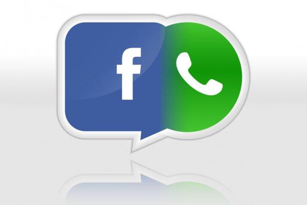 depositphotos_41260977-stock-photo-facebook-buys-whatsapp-illustration.jpg