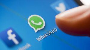 WhatsApp-300x169.jpg