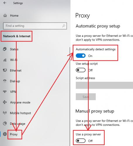 Remove-proxy-settings-from-your-system.png