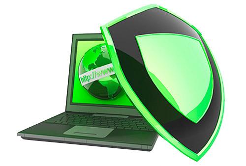 antivirys.jpg