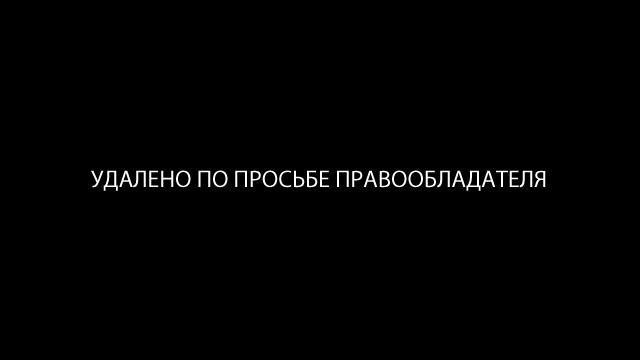 deleted_vi.jpg