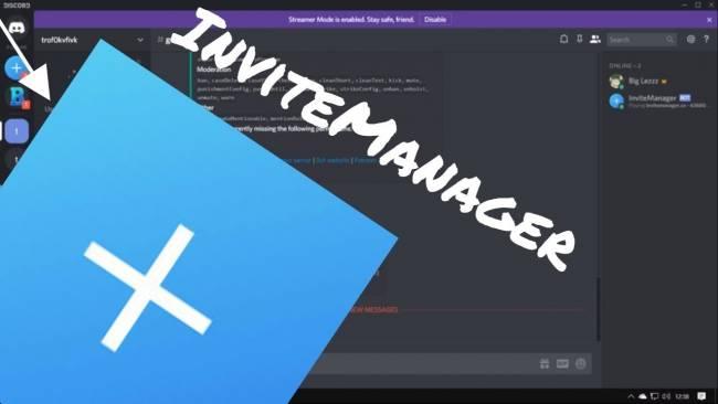 invite-manager-bot-discord_1.jpg
