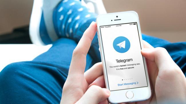 3-kak-sozdat-i-nastroit-telegram-kanal-dlya-biznesa.jpg