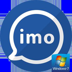 imo-windows-7.png