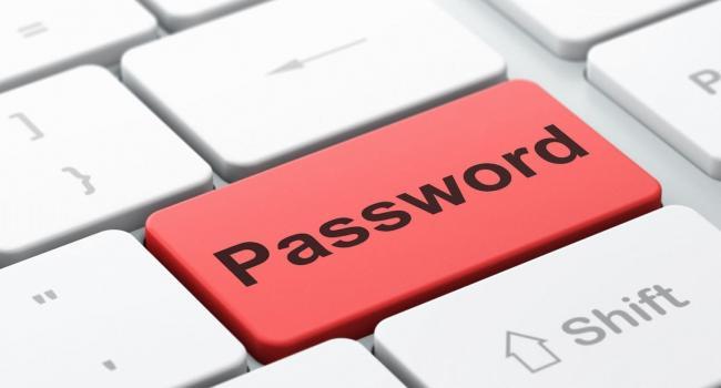 password-keyboard-lnx.jpg