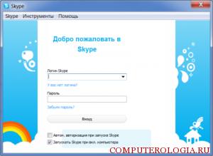 vhod-skype-300x219.png