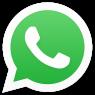1429460798_whatsapp-messenger.png