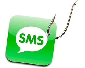 whatsapp-no-code-sms.jpg