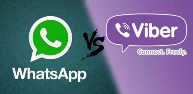 whats-viber-696x339.jpg