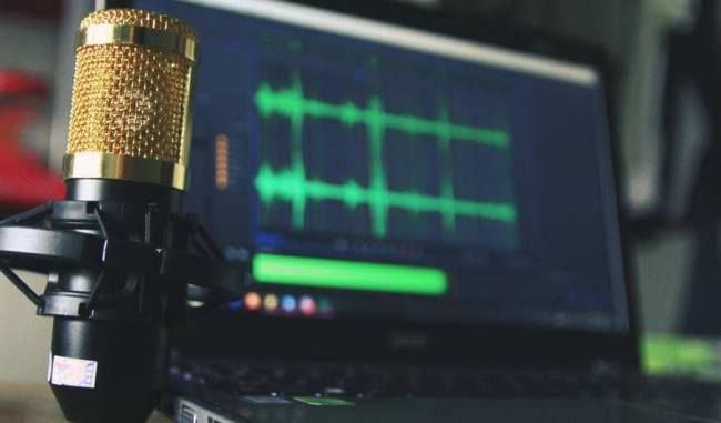 postavit-mickofon-na-knopkydiskord.jpg