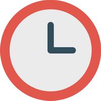 minimum-vremeni-v-nastrojkah-skype.png