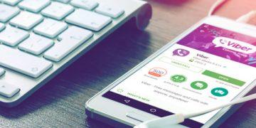 kak-soxranit-foto-s-viber-na-smartfon-android-360x180.jpg