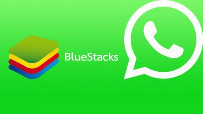 bluestacks-whatsapp.jpg