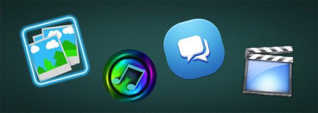 video-music-foto-whatsapp.jpg