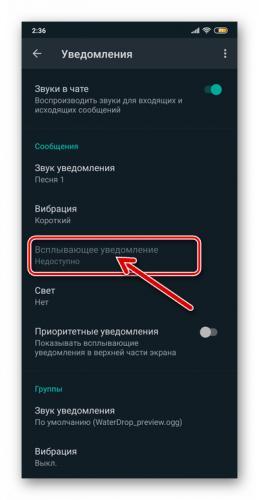 whatsapp-dlya-android-punkt-vsplyvayushhee-uvedomlenie-v-nastrojkah-messendzhera.png