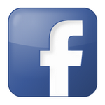 logotip-facebook.png