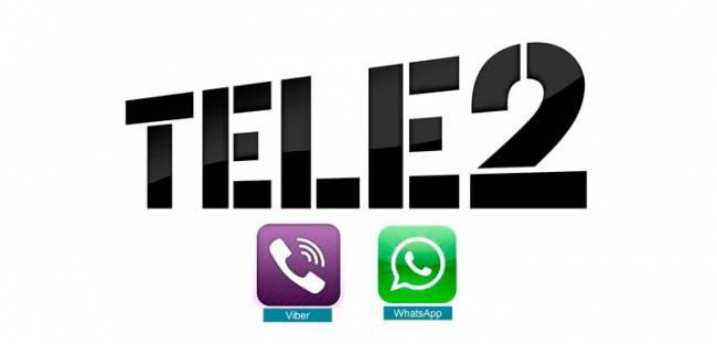 Tele2-WhatsApp-Viber-besplatno.jpg