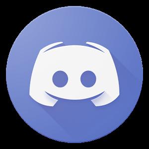 Logotip-na-Diskord.png