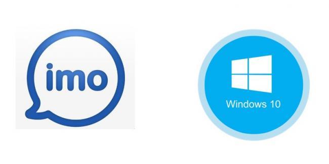 imo-windows-10-1.jpg