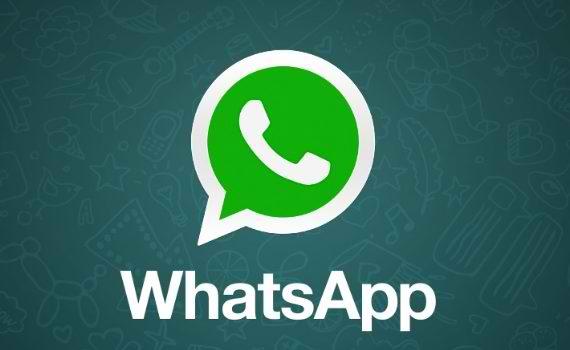 whatsapp-for-microsoft-lumia_thumb.jpg