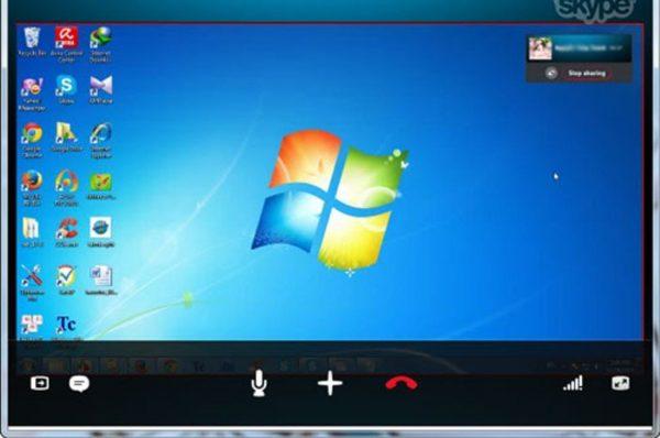 kak-v-skajpe-sdelat-demonstraciju-ekrana-5864fbf.jpg