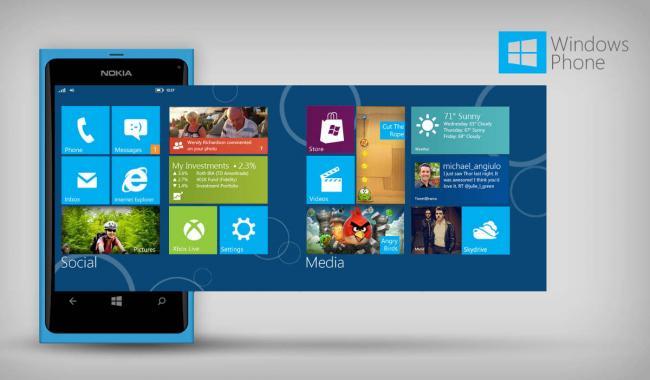 imo-dlya-windows-phone3.jpg