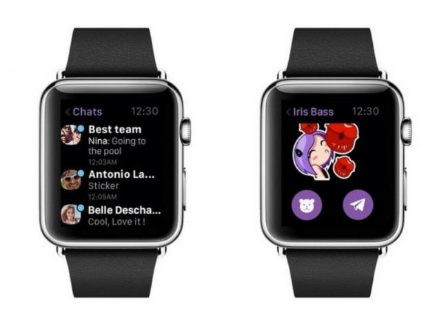 viber-na-apple-watch-1.jpg