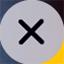 ios12-delete-app-icon.png