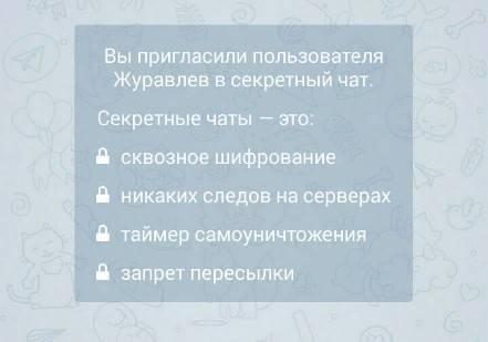 screenshot_2-25.jpg