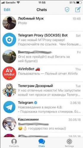 screenshot_4-21.jpg