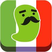 italian-language.jpg