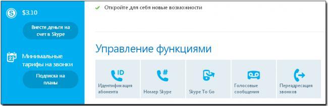 141017152946_skype_new_1.png