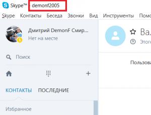 skype-fam-4-300x229.png