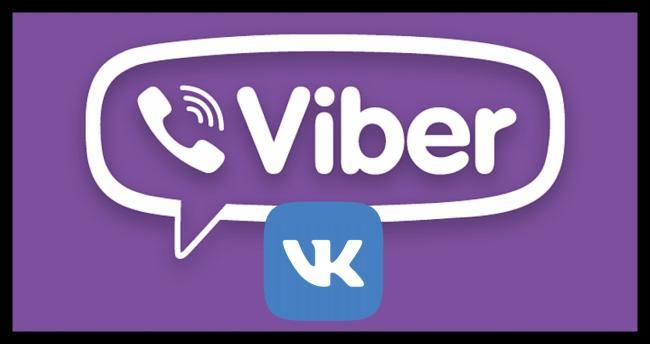 Kartinka-Znakomstva-v-Viber-cherez-VKontakte.png