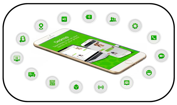 wechat-for-pc-wechat-for-iphone-6.jpg