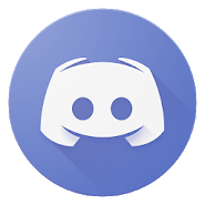 discord---friends-communities-amp-gaming.png