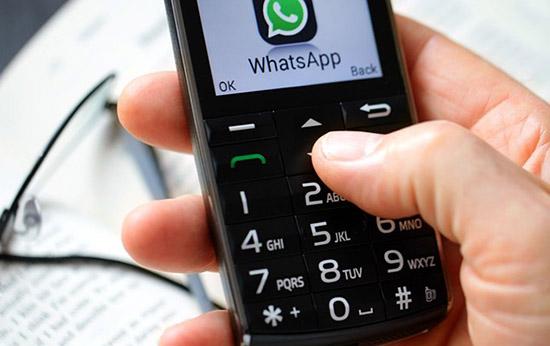 knopochnyj-telefon-s-whatsapp-i-internetom.jpg