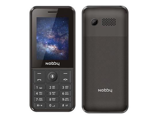 knopochnyj-telefon-s-whatsapp-i-internetom1.jpg
